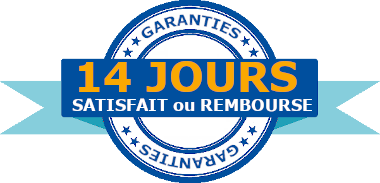 garantie kit by pass