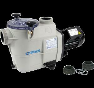 pompe de filtration piscine Kripsol KS75