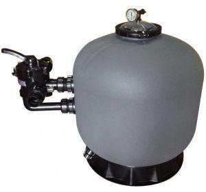 filtre sable piscine polyethylene pas cher
