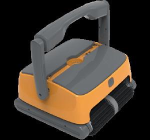 robot piscine sans fil panga pro